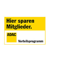 ADAC Coupon