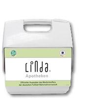 LINDA DFB-Eisbox