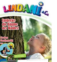 LINDA für Kids