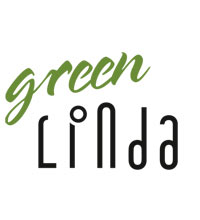 greenLINDA: das Plus der Natur